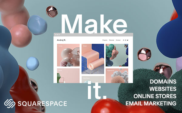 2018 10 display ad siteinspire 600x372
